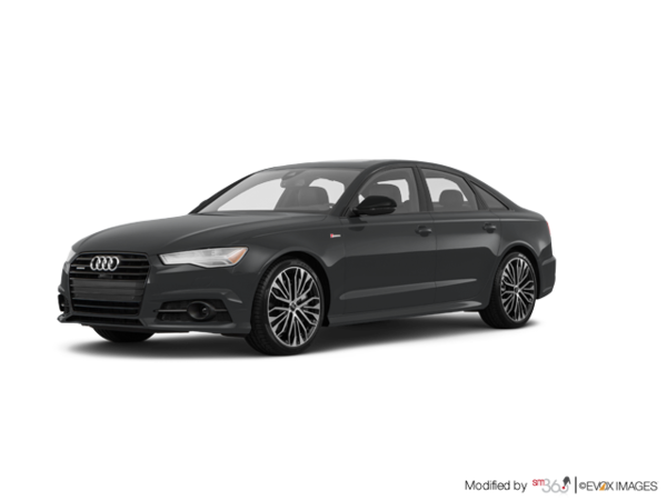 new 2017 audi a6 in mississauga a17030a. Black Bedroom Furniture Sets. Home Design Ideas