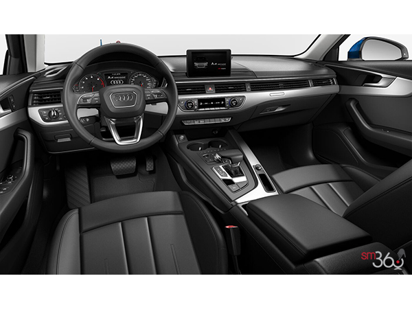 The Kapellbrucke In Lucerne Switzerland together with 2019 Audi Rs6 Pictures besides Audi A6 C8 2018 Test Und Alle Infos 11307057 furthermore Refreshing Revolting 2018 Toyota Camry further 2019 Vw Touareg Interior 2. on audi a4 2019