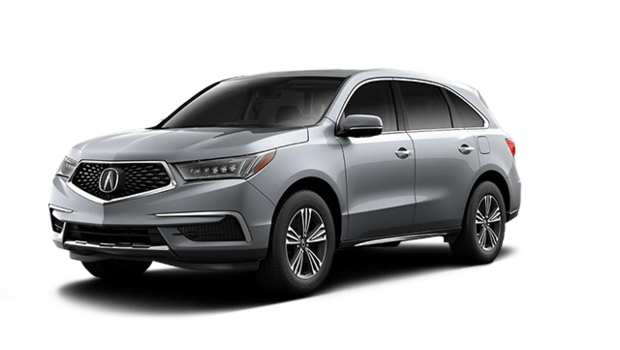 2017 Acura Mdx Starting At 56035 0 Leggat Auto Group