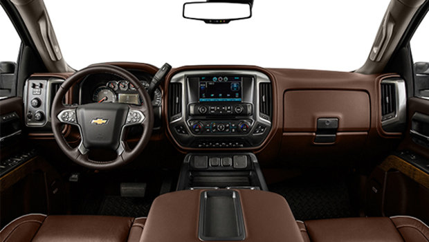 2016 silverado 2500hd high autos post. Black Bedroom Furniture Sets. Home Design Ideas