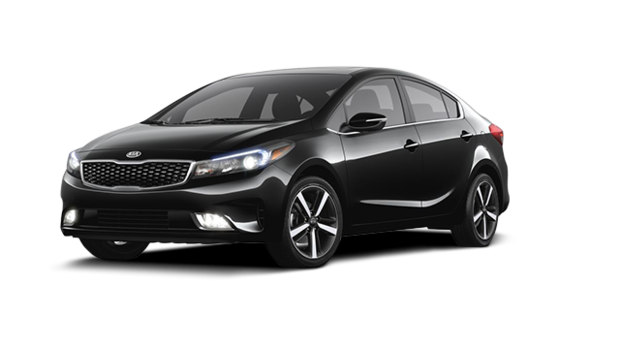 2017 kia forte ex luxury starting at 26255 0 leggat auto group. Black Bedroom Furniture Sets. Home Design Ideas