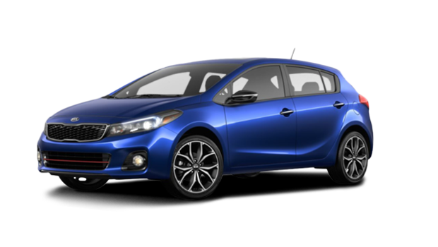 2017 kia forte5 sx starting at 31555 0 leggat auto group. Black Bedroom Furniture Sets. Home Design Ideas
