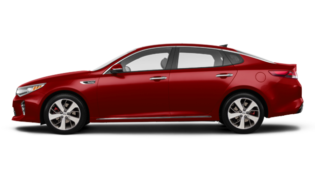 2017 kia optima sx starting at 37155 0 leggat auto group. Black Bedroom Furniture Sets. Home Design Ideas