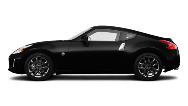 2017 Nissan 370Z Coupe - Starting at $31848.0 | Applewood ...