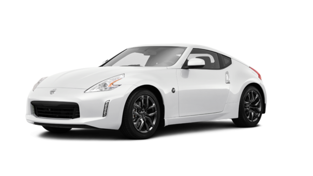 2017 nissan 370z coupe starting at 31848 0 applewood nissan richmond. Black Bedroom Furniture Sets. Home Design Ideas
