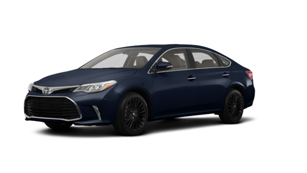 toyota avalon touring 2017 vendre laval vimont toyota. Black Bedroom Furniture Sets. Home Design Ideas