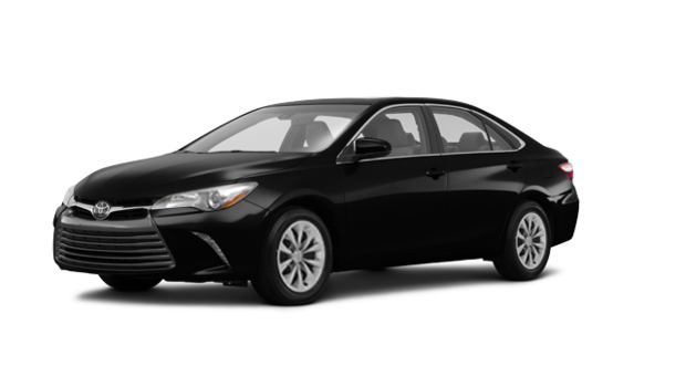 2017 toyota camry le starting at 26985 0 ancaster toyota in ancaster. Black Bedroom Furniture Sets. Home Design Ideas