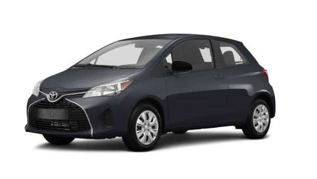 toyota yaris hatchback ce 3 portes 2017 vendre laval. Black Bedroom Furniture Sets. Home Design Ideas