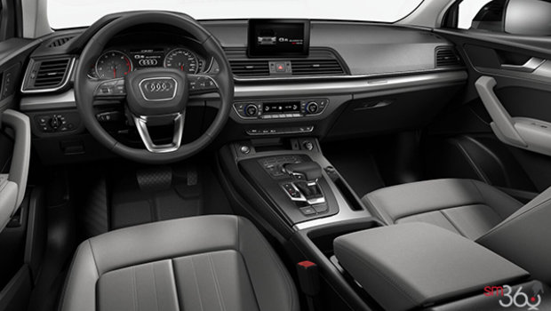 2018 audi q5 white. modren 2018 rock grey leather leather want to try the 2018  audi q5  with audi q5 white
