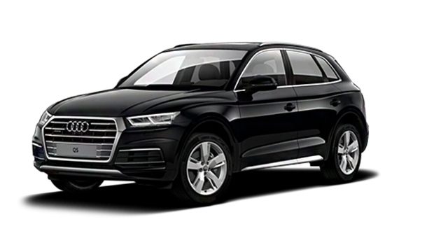 new 2018 audi q5 technik near toronto 56 985. Black Bedroom Furniture Sets. Home Design Ideas
