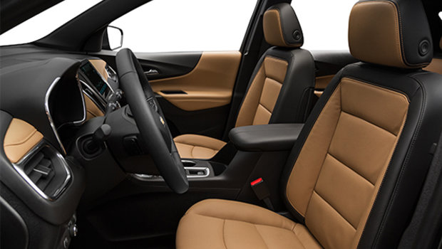 2018 chevrolet volt interior.  volt jet blackbrandy perforated leather  inside 2018 chevrolet volt interior