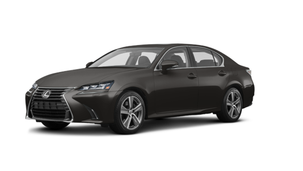 2018 lexus gs 350 for sale in laval lexus laval. Black Bedroom Furniture Sets. Home Design Ideas