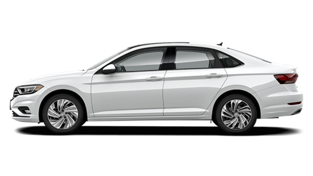 2019 Volkswagen Jetta EXECLINE for sale in Calgary | Fifth Avenue Auto Haus Ltd.