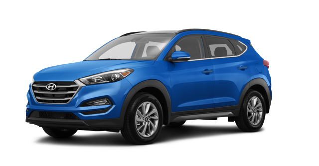 hyundai tucson luxe 2016 vendre shawinigan hyundai. Black Bedroom Furniture Sets. Home Design Ideas