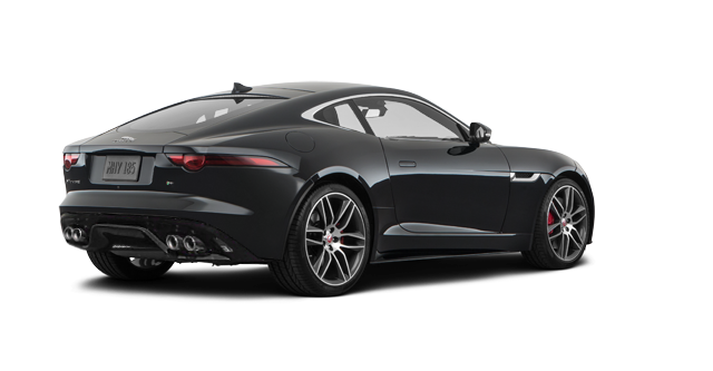 2019 Jaguar F Type R From 114500 0 Jaguar Brossard