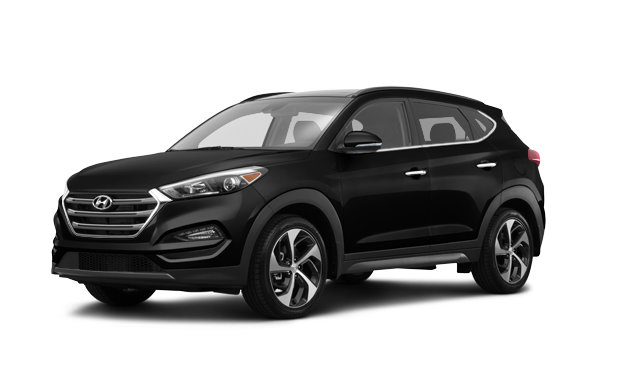 hyundai tucson 1 6t se awd 2018 partir de 31204 0 surgenor automotive group hyundai. Black Bedroom Furniture Sets. Home Design Ideas