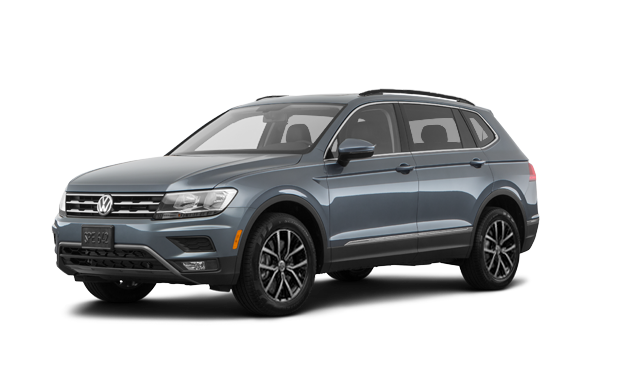 2018 volkswagen tiguan comfortline starting at 33310 0 volkswagen lachute. Black Bedroom Furniture Sets. Home Design Ideas