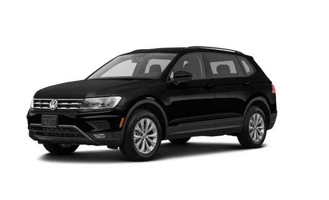 Town And Country Tire >> 2019 Volkswagen Tiguan TRENDLINE - from $31241.0 | Town ...