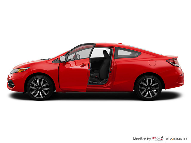2015 civic with seats that fold down autos post. Black Bedroom Furniture Sets. Home Design Ideas