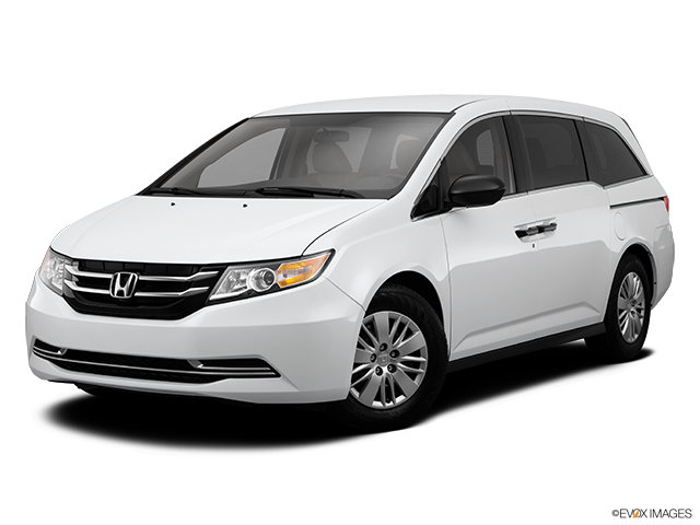 2015 honda odyssey elite vs 2015 kia sedona sxl 2015. Black Bedroom Furniture Sets. Home Design Ideas