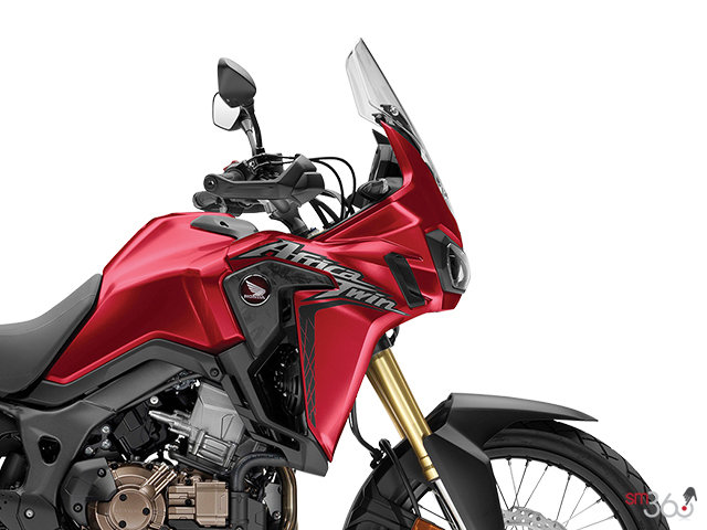 2017 honda africa twin dct starting at 17004 0 team honda in milton. Black Bedroom Furniture Sets. Home Design Ideas