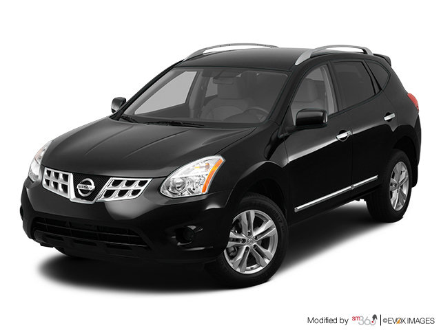 nissan rogue towing capacity 2011 autos post. Black Bedroom Furniture Sets. Home Design Ideas