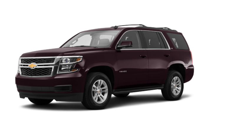chevrolet tahoe ls 2017 granby chevrolet cadillac buick gmc granby qu bec. Black Bedroom Furniture Sets. Home Design Ideas
