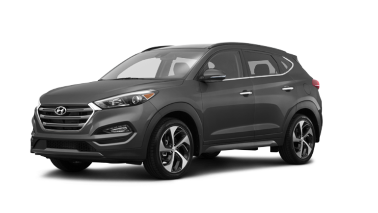 hyundai tucson 1 6t se awd 2017 leviko hyundai l vis qu bec. Black Bedroom Furniture Sets. Home Design Ideas