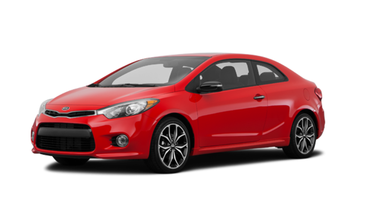 kia forte koup sx 2017 kia mont laurier in mont laurier. Black Bedroom Furniture Sets. Home Design Ideas