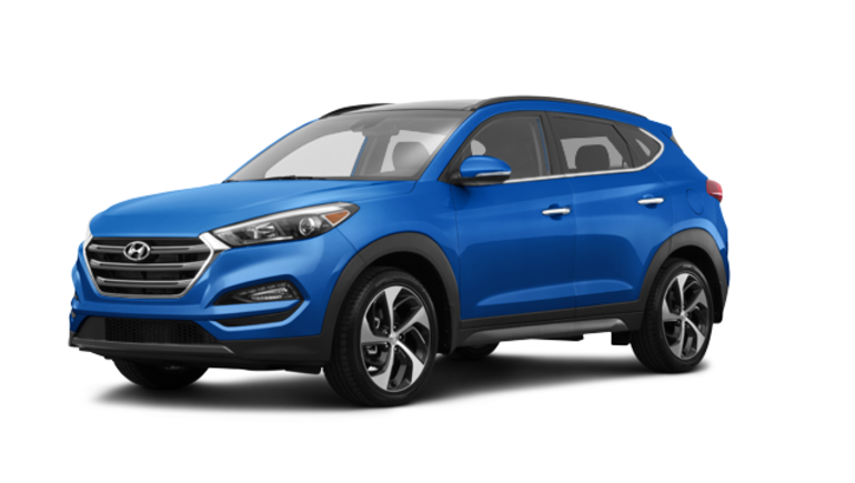 hyundai tucson 1 6t se awd 2018 leviko hyundai l vis qu bec. Black Bedroom Furniture Sets. Home Design Ideas