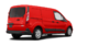 Ford Transit Connect FOURGONNETTE XLT 2018