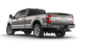 2018 Ford Super Duty F-250 LIMITED