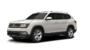 2018 Volkswagen Atlas HIGHLINE