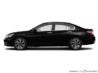 Honda Accord Berline EX-L 2017