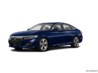 Honda Accord Sedan TOURING 2019