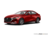 Mazda 3 GS TRACTION INTÉGRALE i-ACTIV 2019