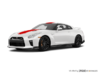 Nissan GT-R 50TH ANNIVESARY EDITION WHITE 2020