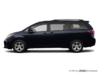 Toyota Sienna LE FWD 8-PASS 2020