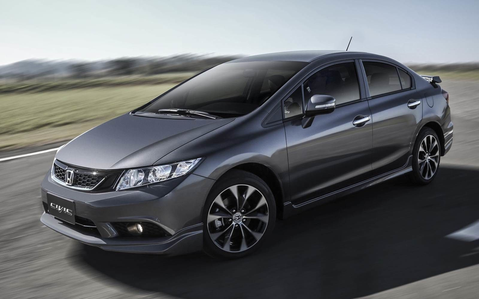 features honda news gallery mt review look first image civic coupe photo homepage