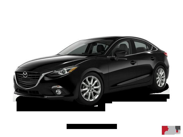 New 2014 Mazda Mazda3 Gx For Sale In Dieppe Moncton Atlantic Mazda In Dieppe Moncton New