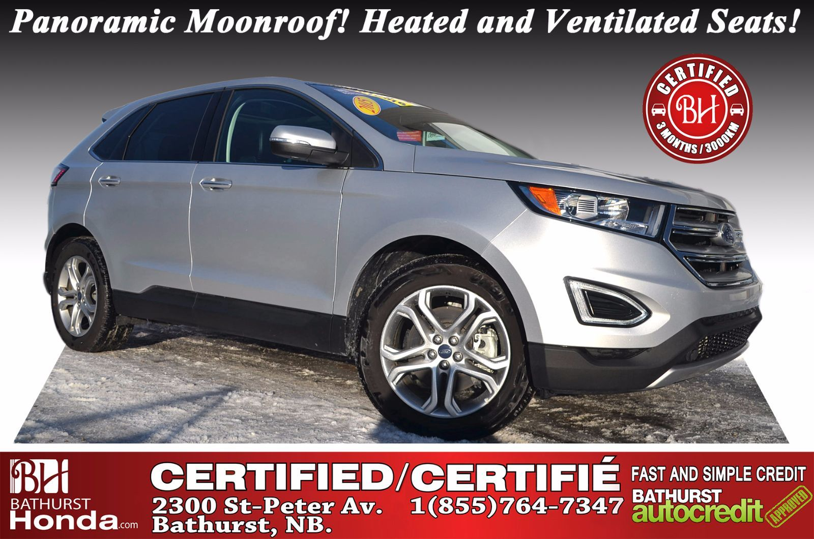 ford credit services ford vehicles 2017 2018 2019 ford price release date reviews. Black Bedroom Furniture Sets. Home Design Ideas