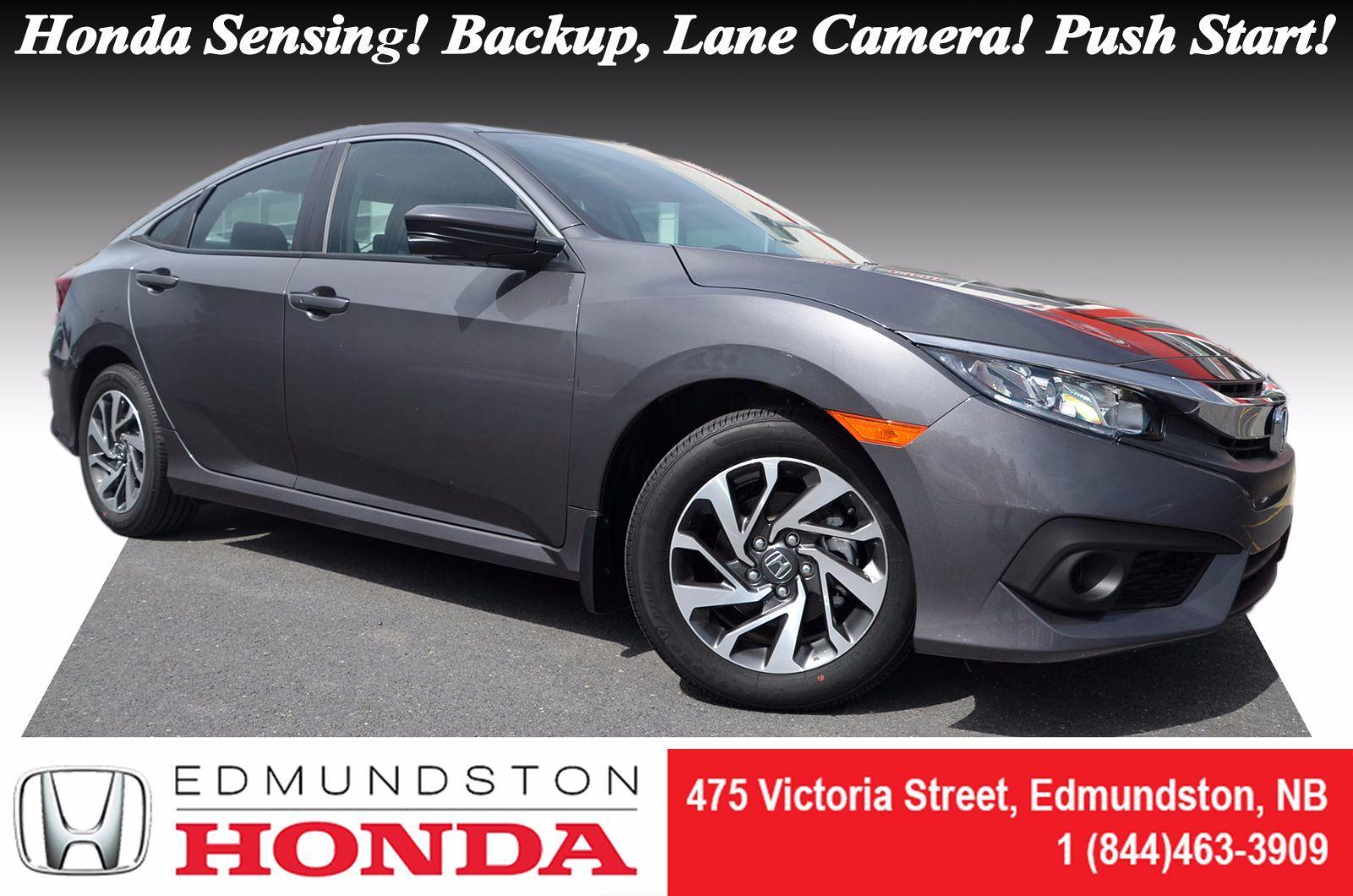 Honda new or honda certified pre owned vehicles financing for Honda civic certified pre owned
