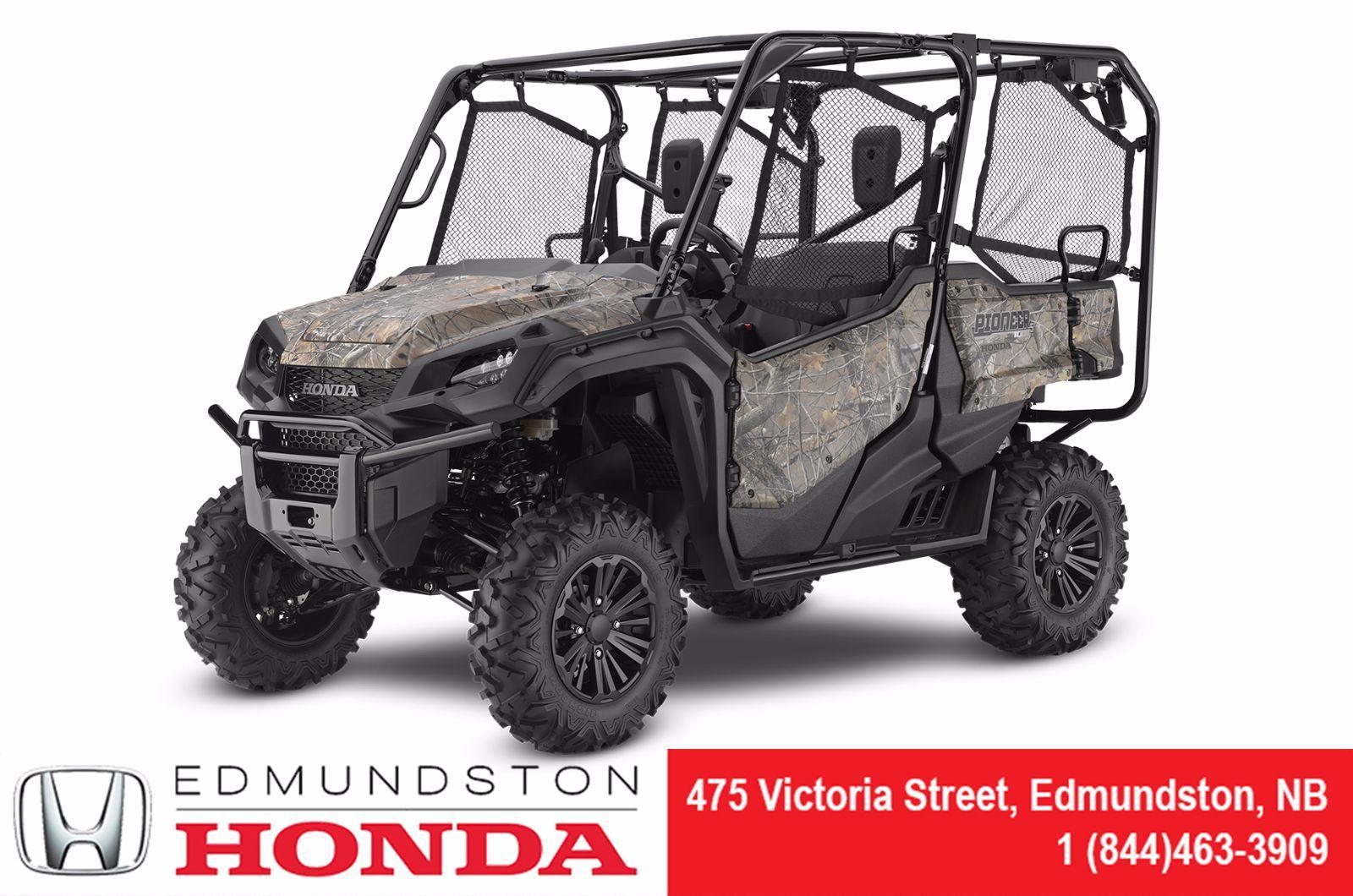 Honda Vehicle Inventory New And Used Honda Dealership