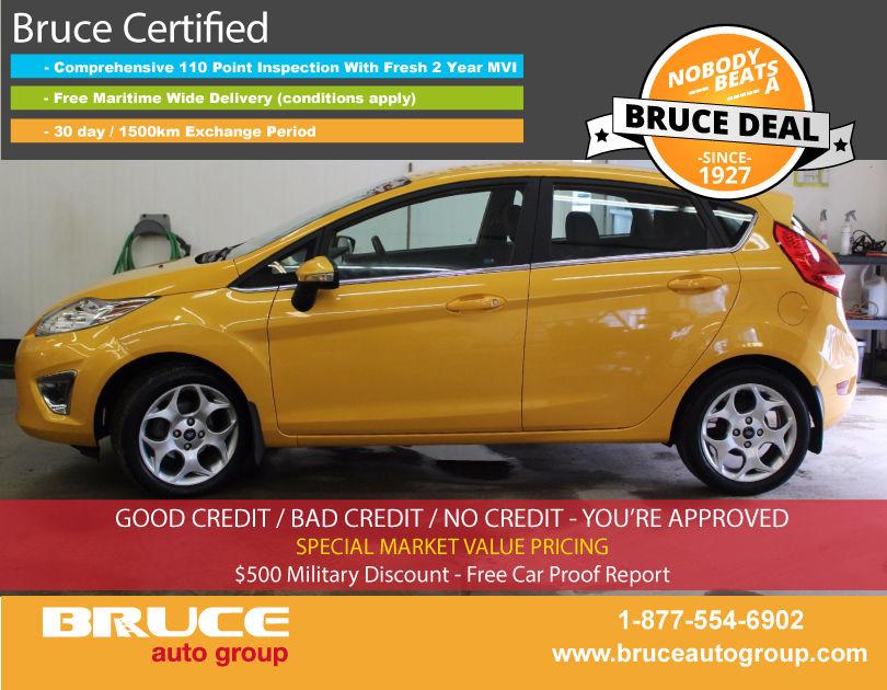 Ford Discount Outlet Com Upcomingcarshq Com
