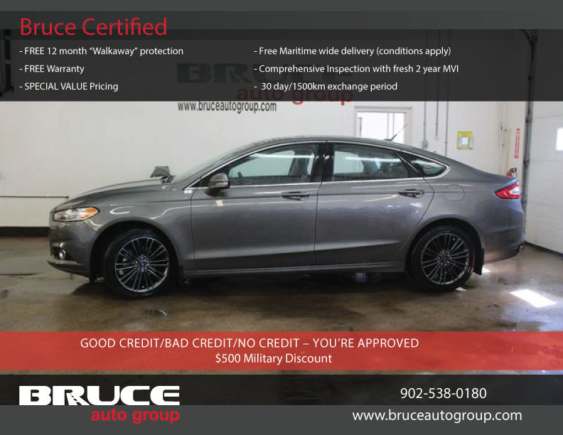 used 2014 ford fusion se 2 0l 4 cyl ecoboost automatic fwd 4d sedan in middleton 0. Black Bedroom Furniture Sets. Home Design Ideas