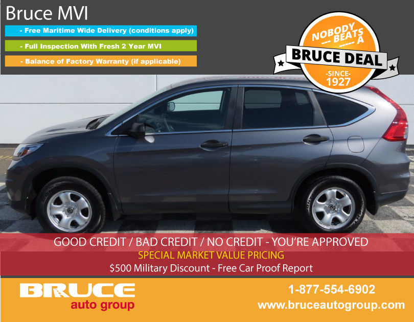 Used 2015 honda cr v lx 2 4l 4 cyl i vtec cvt awd in for Honda used inventory