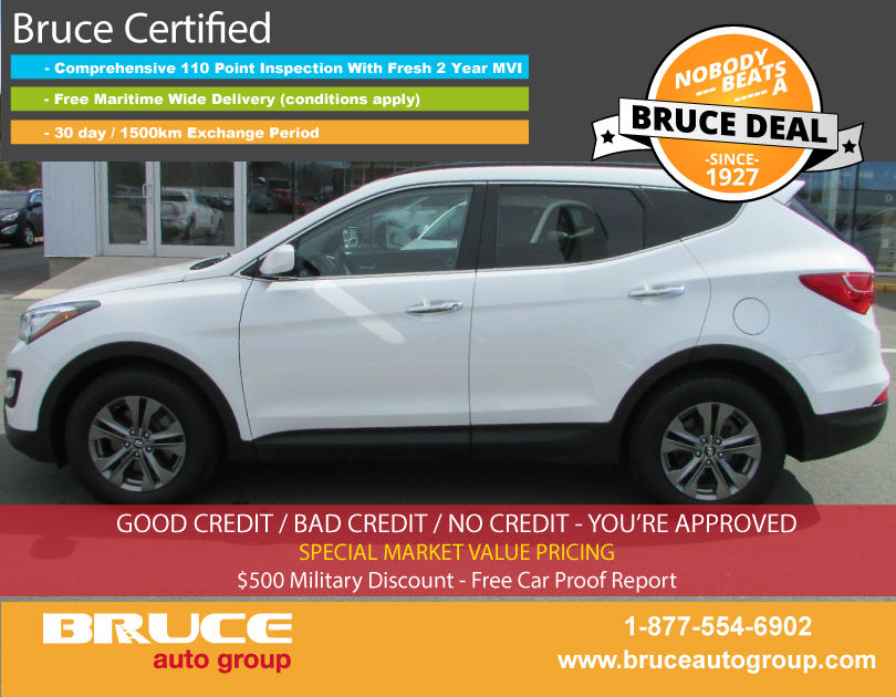 used 2015 hyundai santa fe sport 2 4l 4 cyl automatic fwd in middleton 0. Black Bedroom Furniture Sets. Home Design Ideas