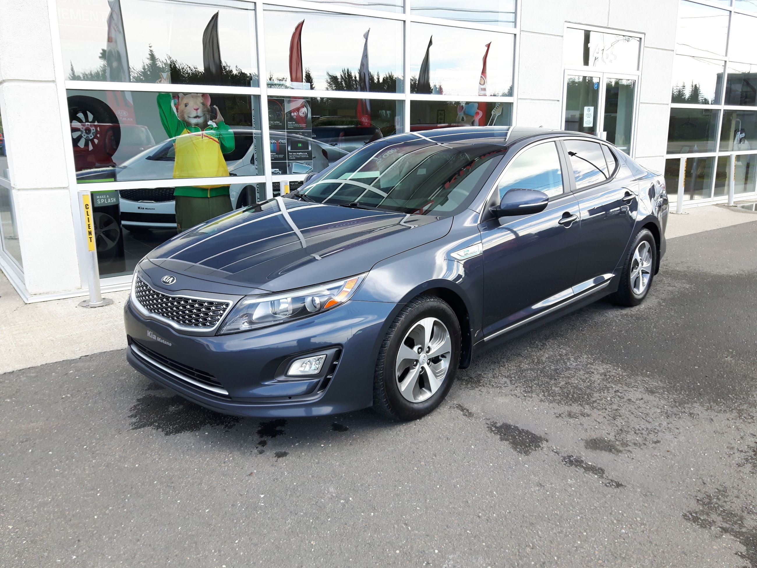 features lx hybrid reviews photos exterior optima kia price sedan