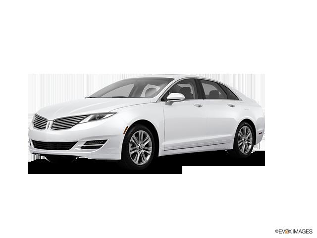 Le concessionnaire Dupuis Ford vous propose le Lincoln MKZ 2013 et encore plus.  Venez nous voir.  40 730 $ - 10 KM.
