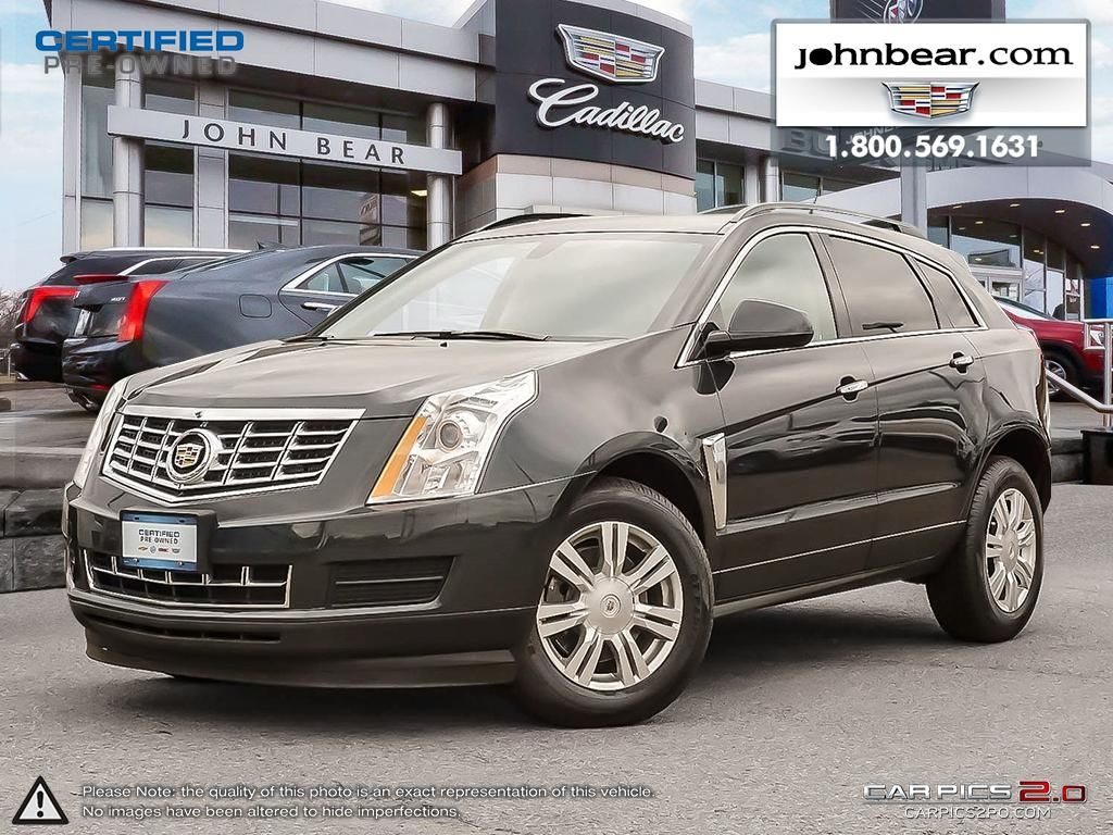 va in for details a srx at cadillac luxury motors sale r inventory collection portsmouth